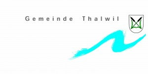 logo_thalw_cmyk